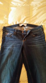 Hollister boot cut jeans in Ramstein, Germany