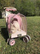 Luxury Pet Stroller in Fort Campbell, Kentucky