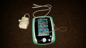 Leap Pad 2 with case in Chicago, Illinois