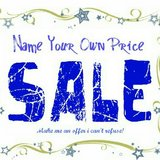 ***NAME YOUR PRICE*** in Kingwood, Texas