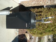 ITEMS NEGOTIABLE- LOOK AT LIST OF ITEMS ---- RETIRING MUST BE SOLD in Oswego, Illinois