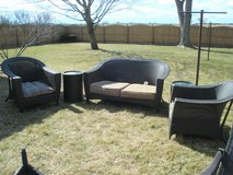 UNBELIEVABLE - FINALLY RETIRING - NOW IT'S TIME TO DOWNSIZE ---NEGOTIABLE THURS. THRU. SAT. in Oswego, Illinois