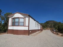 3 Bedroom / 2 Bath Home for Rent in Alamogordo, New Mexico