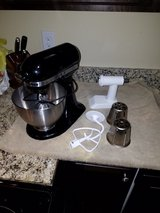 Kitchen Aid Mixer in Fort Knox, Kentucky