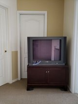 FREE 32 inches TV in great condition in Oceanside, California