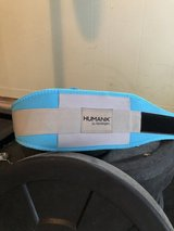 Weightlifting Belt Harbinger Size Medium in St. Charles, Illinois