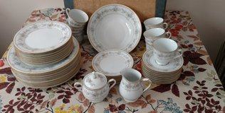 Contemporary Fine China by Noritake in Yucca Valley, California