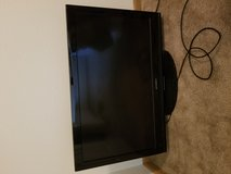 "32"" TV in Camp Pendleton, California"