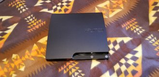 PS3, 14 PS3 Games and Samsung VR Headset in Alamogordo, New Mexico