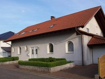 For Rent!! A Beautiful Freestanding house in Heltersberg in Ramstein, Germany