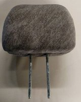 HONDA ODYSSEY HEADREST 1999 - 2004 in Joliet, Illinois