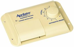 APRILAIRE 56 HUMIDIFIER HUMIDISTAT CONTROLLER in Naperville, Illinois