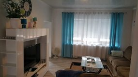 TLA HOUSE IN RAMSTEIN AVAILABLE  NOW in Ramstein, Germany