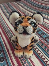 Furreal Tiger Toy in Cleveland, Texas