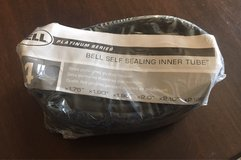 "New 14"" Bike Inner Tube in Aurora, Illinois"
