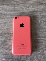 iPhone 5c in Tacoma, Washington