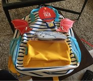 NWT Backpack in Plainfield, Illinois