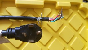 6 ft oven or dryer power cord in Alamogordo, New Mexico