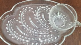 Cups & Plates, Snack in Glendale Heights, Illinois