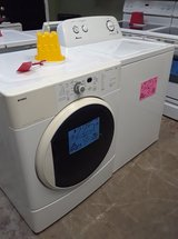 Mix and Match Washer and Dryer w/ Warranty in Wilmington, North Carolina