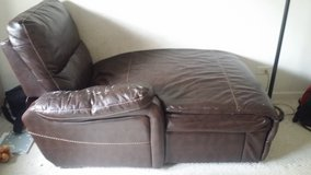 recliner couch in Bolingbrook, Illinois