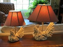 Lamps - Matching Collectible in Bolingbrook, Illinois