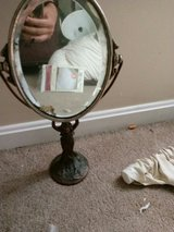 antique mirror in Fort Knox, Kentucky