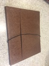 9.5 x 11.5 wallet style expanding folders in Oswego, Illinois