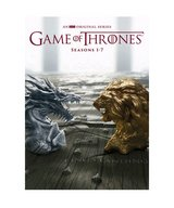 Game of Thrones in Fort Riley, Kansas