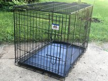 Pet Cage in Glendale Heights, Illinois