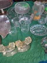 Vintage Glass items in Yucca Valley, California