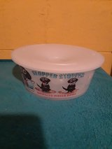 Slopper Stopper dog bowl in Naperville, Illinois