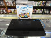 Ps3 UDraw Set in Camp Lejeune, North Carolina