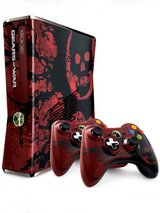 Gears of War Xbox 360 in Orland Park, Illinois