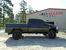 2009 Dodge Ram Pickup 2500 in Leesville, Louisiana