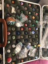 antique marbles in Glendale Heights, Illinois