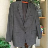 Chaps Men Suit in Lockport, Illinois