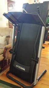 Great treadmill for sale in Beaufort, South Carolina