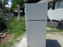 Frigidaire Fridge/Freezer in Tinley Park, Illinois