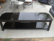 ***  TV Stand  *** in 29 Palms, California