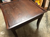 Used Coffee Table in Fairfield, California
