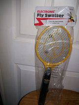 ELECTRONIC FLY SWATTER in Hampton, Virginia
