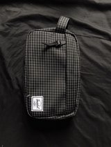Herschel Supply Co. - Chapter Travel Bag in Okinawa, Japan