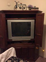 2005 Sony TV in Yucca Valley, California