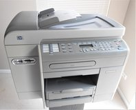 HP Officejet 6100 All-in-One in Yorkville, Illinois