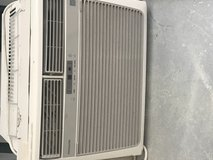 15,000  btu window air condition in Beaufort, South Carolina