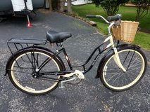 "1990s Schwinn 26"" Cruiser Seven Bike in Westmont, Illinois"