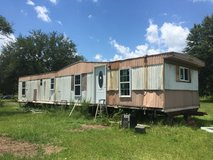 Mobile Home for Sale in Beaufort, South Carolina