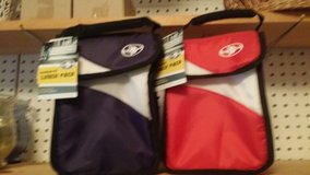 Lunch Bags in Pearland, Texas