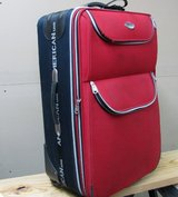 "Suitcase American UNI 29"" Expandable Rolling in Fort Campbell, Kentucky"